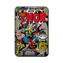 Thor Universe - Official Thor Fridge Magnet