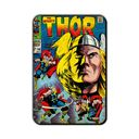 Thor Face - Official Thor Fridge Magnet