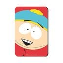 Cartman - South Park Official Fridge Magnet