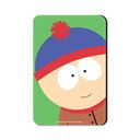 Stan - South Park Official Fridge Magnet