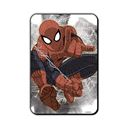 Spiderman Thread - Official Spiderman Fridge Magnet