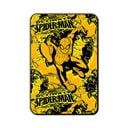 Ultimate Spiderman Yellow - Official Spiderman Fridge Magnet