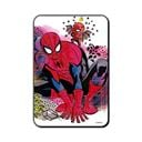 Spiderman - Posey - Official Spiderman Fridge Magnet