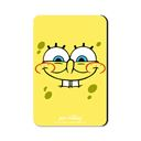 CheekyPants - SpongeBob SquarePants Official Fridge Magnet