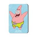 Patrick Star - SpongeBob SquarePants Official Fridge Magnet