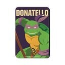 Donatello - TMNT Official Fridge Magnet