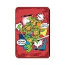 Team Turtle - TMNT Official Fridge Magnet