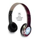 Iron Man: Suit up - Official Marvel Wired Headphones