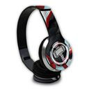 Endgame Suit: Thor - Official Marvel Wired Headphones