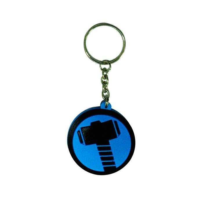 Thor - Official Thor Keychain