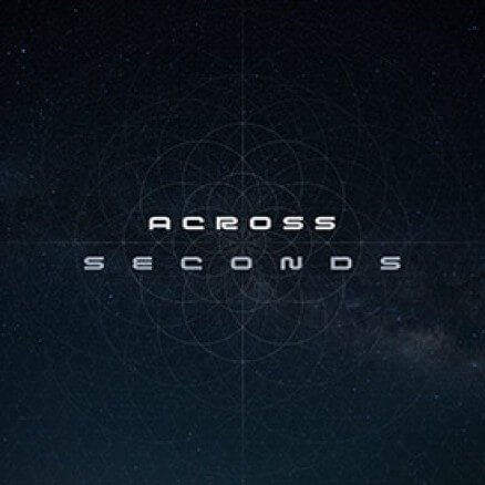 Across Seconds