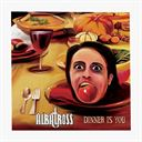 Albatross - Dinner Is You CD