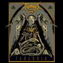 Tenebris T-shirt + Digital Download