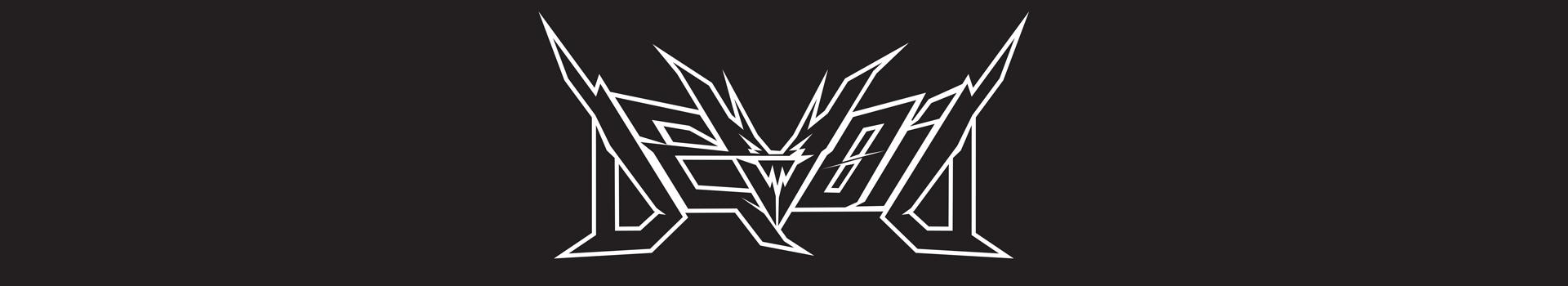Devoid - Official Merchandise