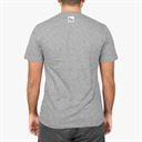 Windows Central: Surface Colors - Heather Grey T-shirt [Pre-order - Ships 28th July]