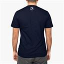 Windows Central: Surface Colors - Navy Blue T-shirt [Pre-order - Ships 28th July]