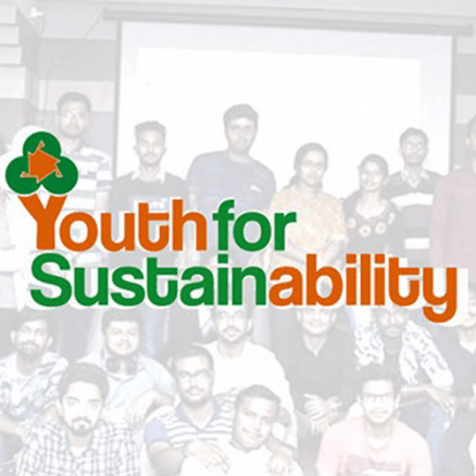 Youth For Sustainability