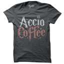 Accio Coffee (Limited Edition)