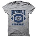 Riverdale Football
