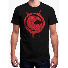 Redwolf Vendetta
