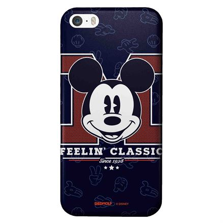 Mickey Mouse: Classic - Disney Official Mobile Cover