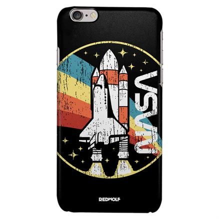Take Off - NASA Official Mobile Cover
