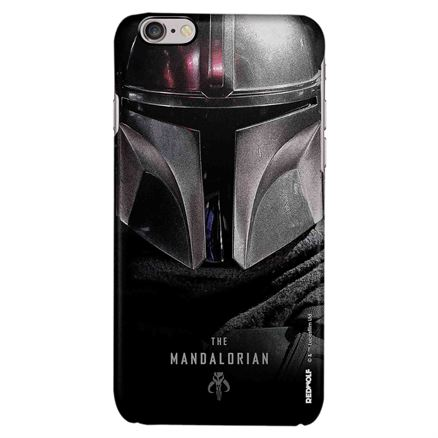 Din Djarin - Star Wars Official Mobile Cover