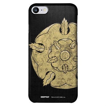 Tyrell Sigil Design - Game Of Thrones Official Mobile Cover