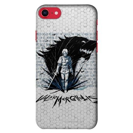 A Girl Has No Name - Game Of Thrones Official Mobile Cover