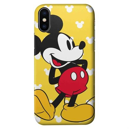 Classic Pose - Disney Official Mobile Cover