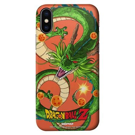 Shenron - Dragon Ball Z Official Mobile Cover