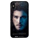 Jon Snow - Game Of Thrones Official Mobile Cover
