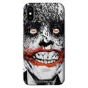 Batcity  - Joker Official Mobile Cover