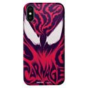 Carnage - Marvel Official Mobile Cover