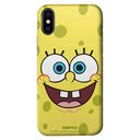 HappyPants - SpongeBob SquarePants Official Mobile Cover