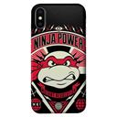 Ninja Power - TMNT Official Mobile Cover