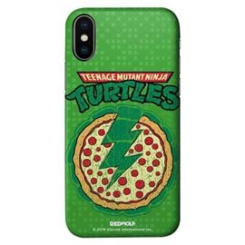 Pizza Power - TMNT Official Mobile Cover