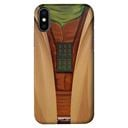 Attire Yoda - Star Wars Official Mobile Cover