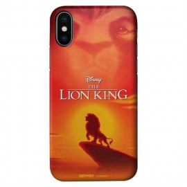 The Lion King - Disney Official Mobile Cover