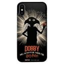 Dobby - Harry Potter Official Mobile Cover