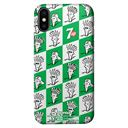Fido Pattern - Fido Dido Official Mobile Cover