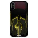 Beautiful Death: A Crown For A King - Game Of Thrones Official Mobile Cover