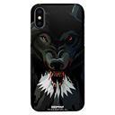 Beautiful Death: The King Who Lost the North - Game Of Thrones Official Mobile Cover