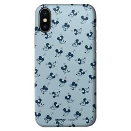 Mickey Pattern - Mickey Mouse Official Mobile Cover