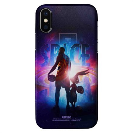 Space Jam: Artwork - Space Jam Official Mobile Cover