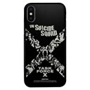 Task Force X - DC Comics Official Mobile Cover