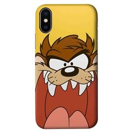 Taz Mania - Looney Tunes Official Mobile Cover