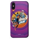 Team Space Jam - Space Jam Official Mobile Cover