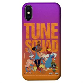 Tune Squad - Space Jam Official Mobile Cover