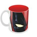 Skilled Mercenary - Official Deadpool Mug